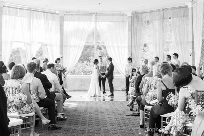 Michael-Susan-Wedding-0625