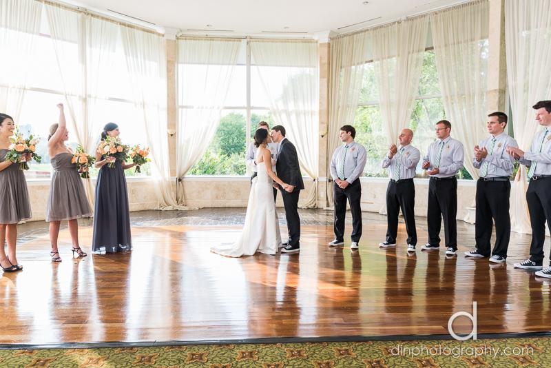 Michael-Susan-Wedding-0681