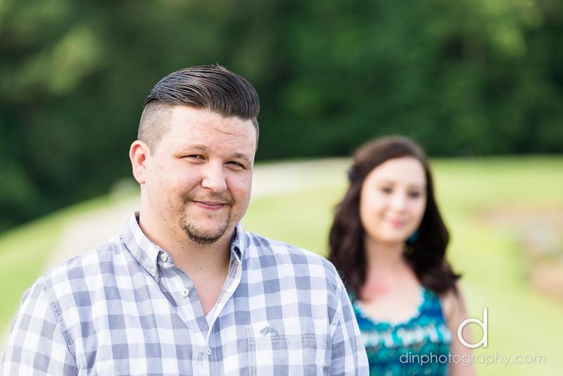 Sean-Brittany-Engagement-0053