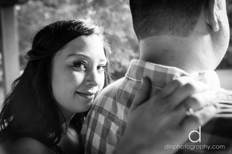 Sean-Brittany-Engagement-0208