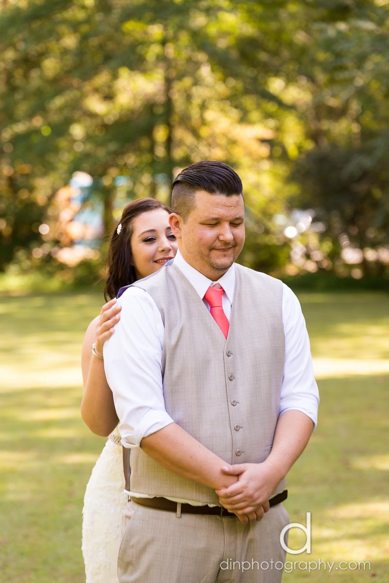 Sean-Brittany-Wedding-0158