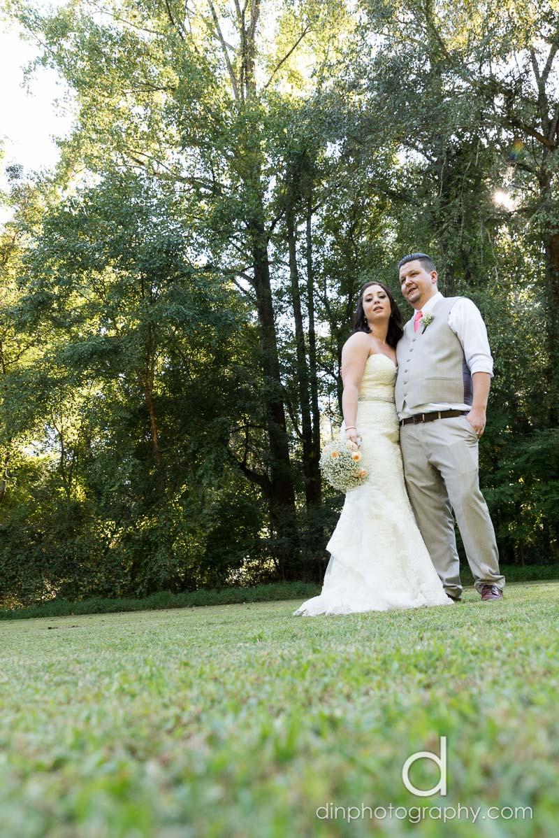 Sean-Brittany-Wedding-0812