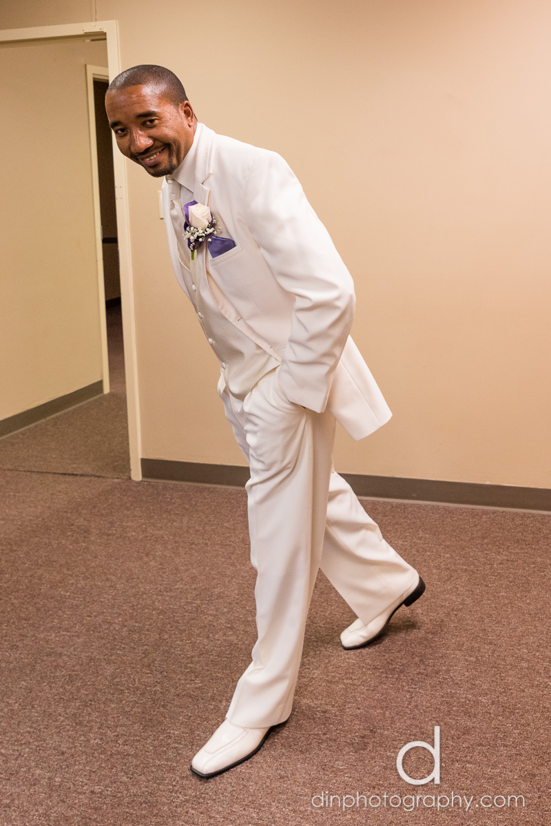 Steven-Tabetha-Wedding-0118