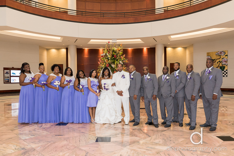 Steven-Tabetha-Wedding-0958