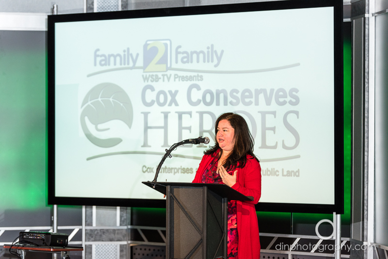 Cox-Conserves-Heroes-Reception-2015-0175