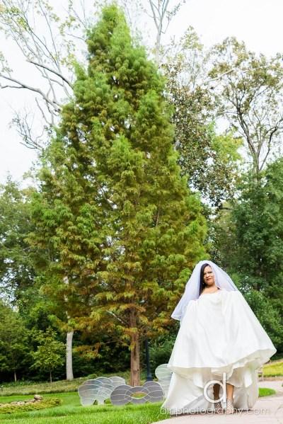 Wendell-Sonya-Wedding-0082