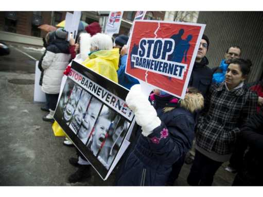 romanian-canadians-in-ottawa-demonstrate-peacefully-to-show