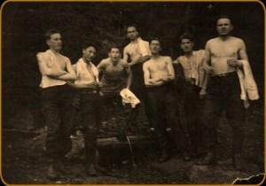 gavrila-grupul-de-partizani-legionari1