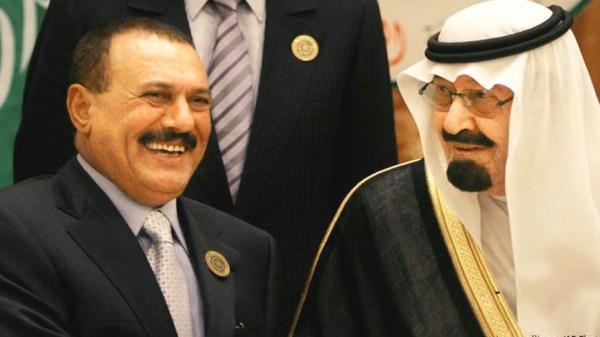 ali-abdullah-saleh-saudi