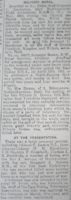 11th 832 Sgt Aarons HDN 21 Dec 1918.jpg