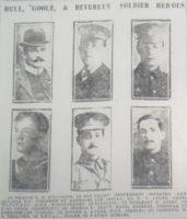 5th 196 Sgt Abbott 13 July 1918 HDN.jpg