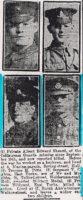 10th 697 Sgt AC Abba HDN 5 Oct 1916.jpg
