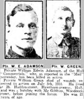 10th 525 Pte WE Adamson 14 Jul 1916 HDM.JPG