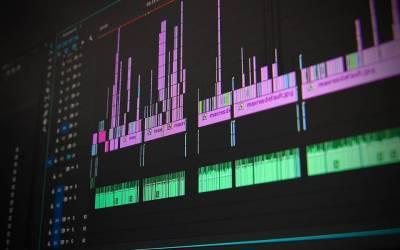 investir intelligemment dans sa formation vidéo