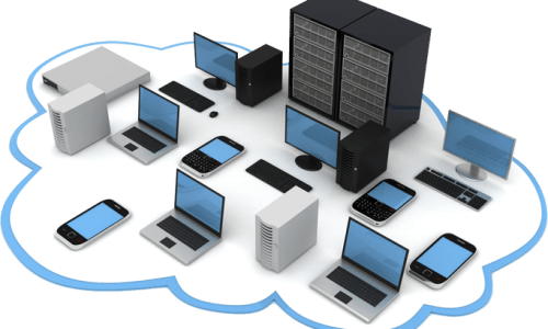 Comment gérer au mieux son parc informatique mobile ?