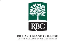 richardblandcollege