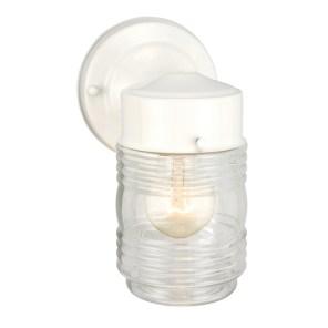 アウトドアライト,屋外照明,防水,ガーデンライト,激安
