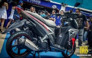 Yamaha-aerox125-iwb-5