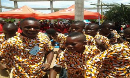 RDC : Le Pape François a prié pour les deux Kasaï et déplore les « affrontements sanguinaires » !