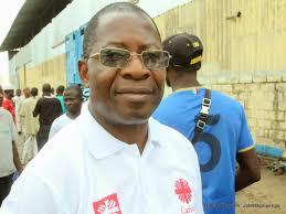 RDC : Boniface Nakagwelewi Ata-Deagbo succède à Dr Bruno Miteyo à la tête de Caritas Congo Asbl