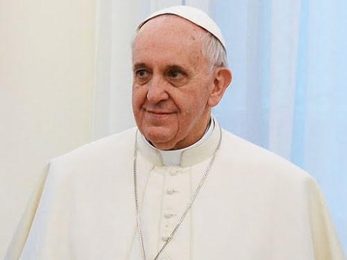 Prier pour la RDC avec le Saint Père le 23 novembre: Communiqué de la Chancellerie.