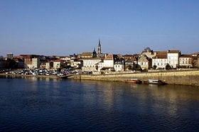 """13 avril – Journée """"Heureux les invités…"""" à Bergerac"""