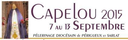 Capelou2015Web