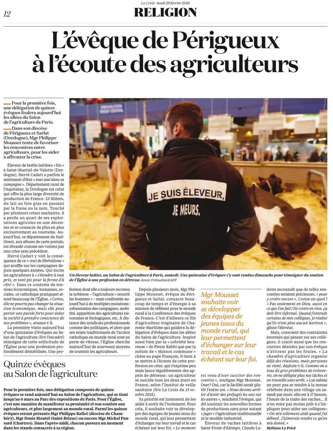 Eveque-de-perigueux-agriculture