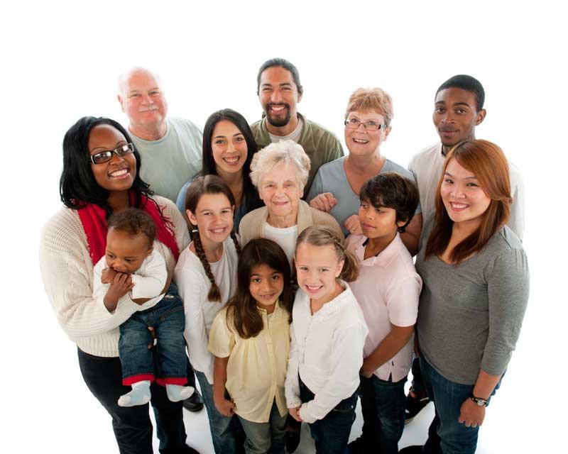Questionnaire diocésain pour le second synode sur la famille – synthèse des réponses