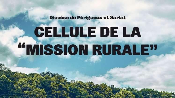 La-mission-rurale-head
