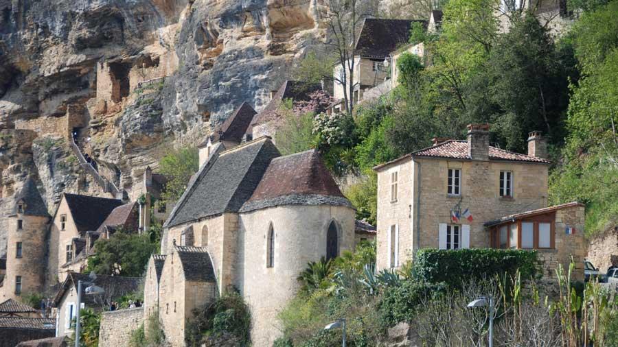 Roque-gageac-T