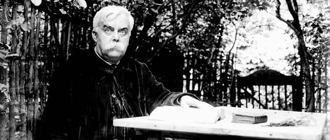 Centenaire de la mort de Léon Bloy