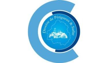 logo-diocese-nouveau