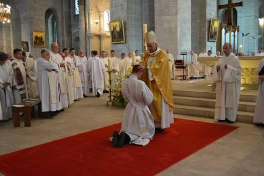 ordination_Nicolas-jean_Luc_thumb