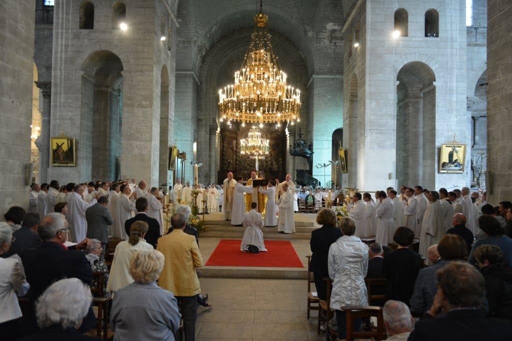 ordination_Nicolas jean_Luc_web-27