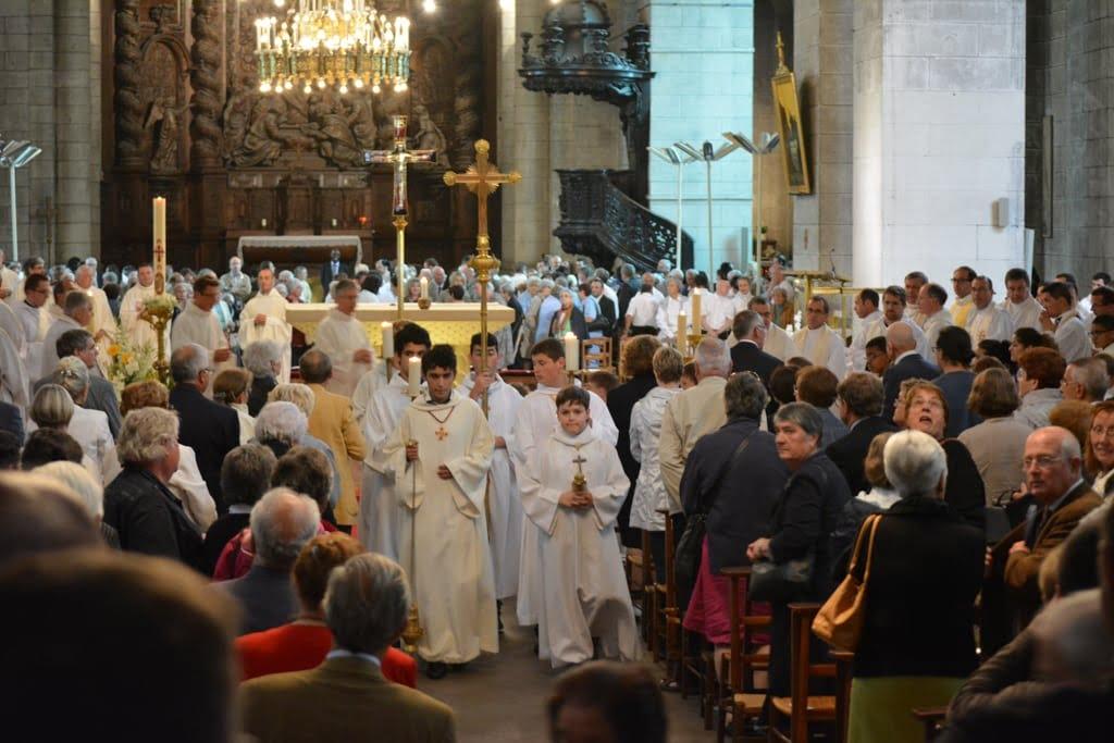 ordination_Nicolas jean_Luc_web-56
