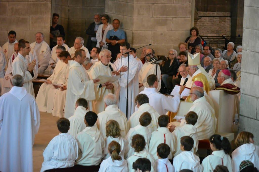 ordination_Nicolas jean_Luc_web-6