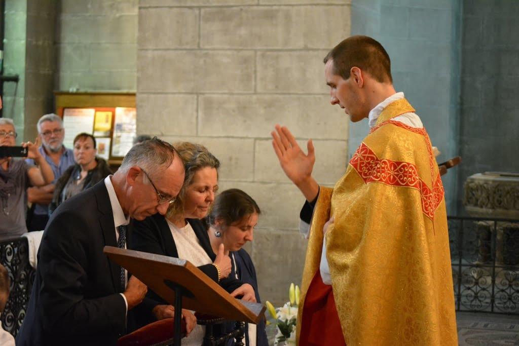 ordination_Nicolas jean_Luc_web-66