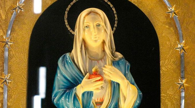 VirgenLagrimas_WikipediaCC_BY_SA_30_260416