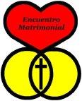 Image result for encuentro matrimonial