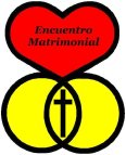 Image result for encuentro matrimonial