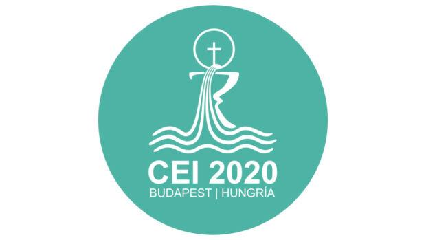 Congreso Eucarístico Internacional Hungría