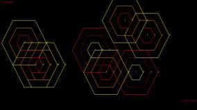 Early Pattern 2