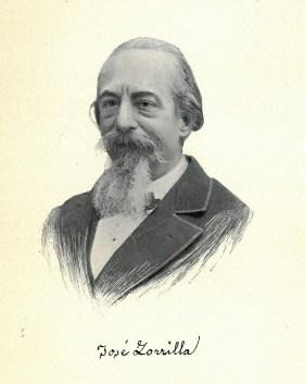 José-Zorrilla
