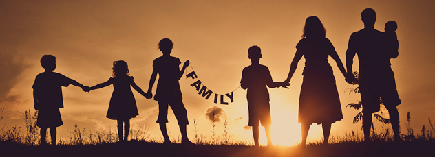 family_632