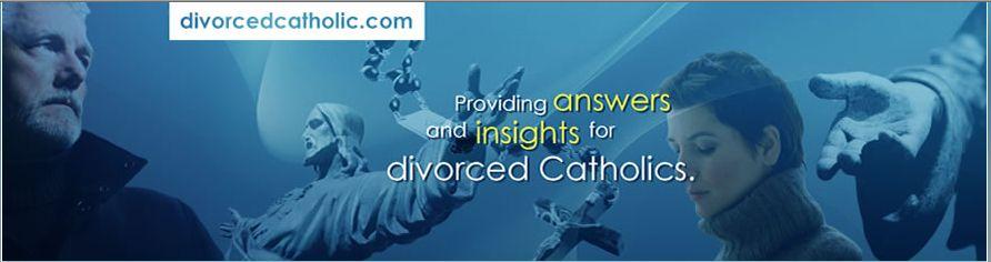 divorcedcatholic