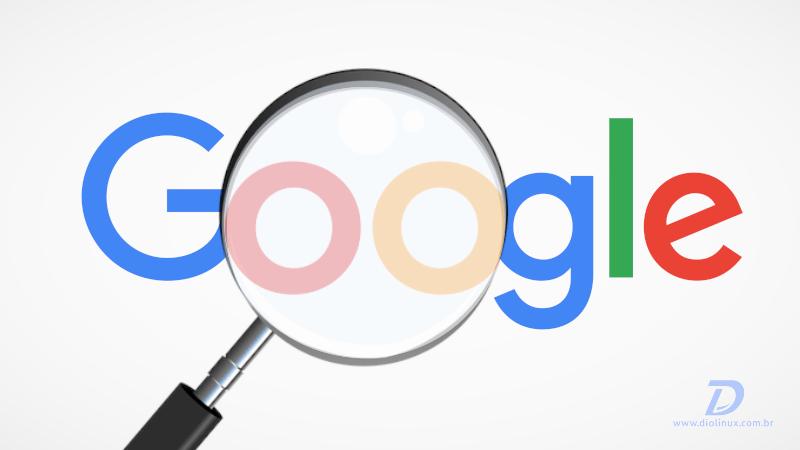 Novo recurso deixam as pesquisas no Google mais inteligentes