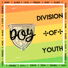 https://diomsyouth.org/division-of-youth/