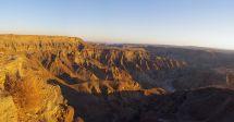 fish-canyon-3-namibia