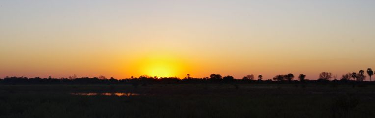 okavango-delta-9-botswana